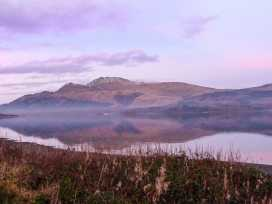 Ellanderroch - Scottish Highlands - 941061 - thumbnail photo 14