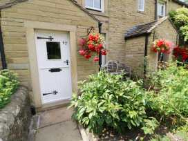 Sally's Cottage - Yorkshire Dales - 941153 - thumbnail photo 2