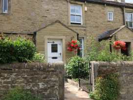 Sally's Cottage - Yorkshire Dales - 941153 - thumbnail photo 1