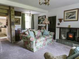 Sally's Cottage - Yorkshire Dales - 941153 - thumbnail photo 4