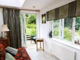 Sally's Cottage - Yorkshire Dales - 941153 - thumbnail photo 9