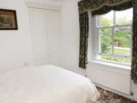 Sally's Cottage - Yorkshire Dales - 941153 - thumbnail photo 11