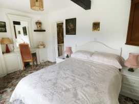Sally's Cottage - Yorkshire Dales - 941153 - thumbnail photo 12