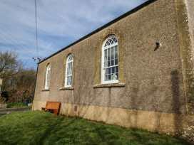 Thorne Chapel - South Wales - 941182 - thumbnail photo 2