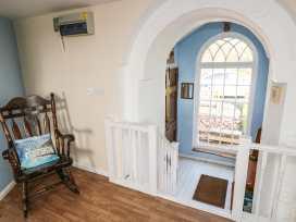 Thorne Chapel - South Wales - 941182 - thumbnail photo 6