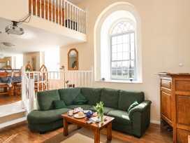 Thorne Chapel - South Wales - 941182 - thumbnail photo 3