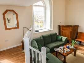 Thorne Chapel - South Wales - 941182 - thumbnail photo 4