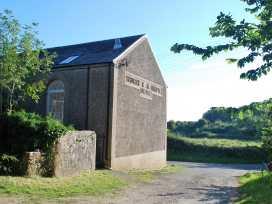 Thorne Chapel - South Wales - 941182 - thumbnail photo 1