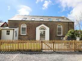 Thorne Chapel - South Wales - 941182 - thumbnail photo 19