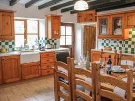 Coed Y Gaer - Shropshire - 941208 - thumbnail photo 11