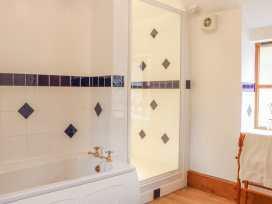 Coed Y Gaer - Shropshire - 941208 - thumbnail photo 19