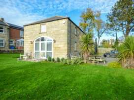 The Old Coach House - Northumberland - 941228 - thumbnail photo 2