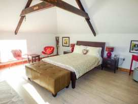 The Old Coach House - Northumberland - 941228 - thumbnail photo 8