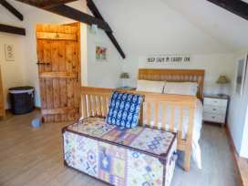 The Old Coach House - Northumberland - 941228 - thumbnail photo 10