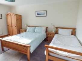 The Old Coach House - Northumberland - 941228 - thumbnail photo 11