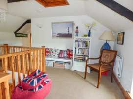 The Old Coach House - Northumberland - 941228 - thumbnail photo 13