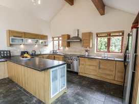 Manaros Cottage - North Wales - 941271 - thumbnail photo 10