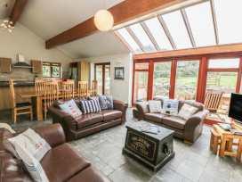 Manaros Cottage - North Wales - 941271 - thumbnail photo 3