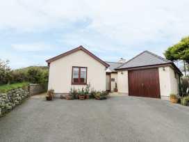 Manaros Cottage - North Wales - 941271 - thumbnail photo 1