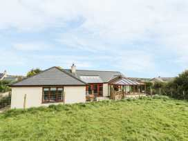 Manaros Cottage - North Wales - 941271 - thumbnail photo 24