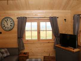 The Shooting Lodge - Peak District - 941346 - thumbnail photo 6