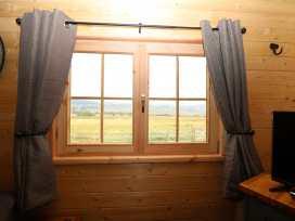 The Shooting Lodge - Peak District - 941346 - thumbnail photo 10