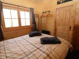 The Shooting Lodge - Peak District - 941346 - thumbnail photo 12