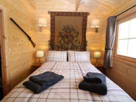 The Shooting Lodge - Peak District - 941346 - thumbnail photo 13