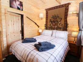 The Shooting Lodge - Peak District - 941346 - thumbnail photo 14