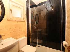 The Shooting Lodge - Peak District - 941346 - thumbnail photo 15