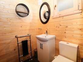 The Shooting Lodge - Peak District - 941346 - thumbnail photo 16