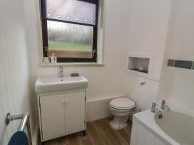 1 Milldam Croft - Scottish Lowlands - 941375 - thumbnail photo 10