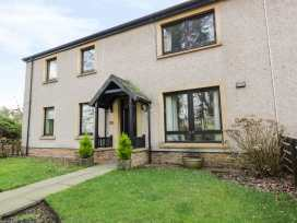 1 Milldam Croft - Scottish Lowlands - 941375 - thumbnail photo 14