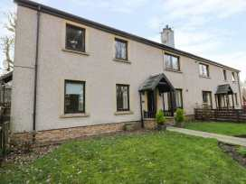 1 Milldam Croft - Scottish Lowlands - 941375 - thumbnail photo 15