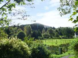 1 Milldam Croft - Scottish Lowlands - 941375 - thumbnail photo 12