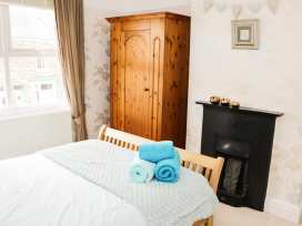 7 Hartley Street - Lake District - 941430 - thumbnail photo 10