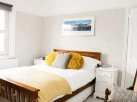 7 Hartley Street - Lake District - 941430 - thumbnail photo 14