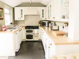 7 Hartley Street - Lake District - 941430 - thumbnail photo 7