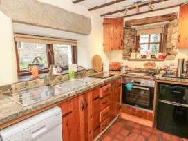 Westside Cottage - Yorkshire Dales - 941431 - thumbnail photo 7