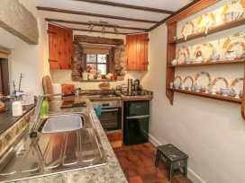Westside Cottage - Yorkshire Dales - 941431 - thumbnail photo 8