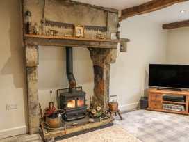 Westside Cottage - Yorkshire Dales - 941431 - thumbnail photo 5
