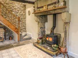 Westside Cottage - Yorkshire Dales - 941431 - thumbnail photo 9