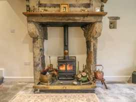 Westside Cottage - Yorkshire Dales - 941431 - thumbnail photo 6
