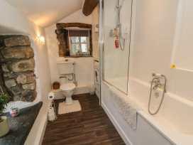 Westside Cottage - Yorkshire Dales - 941431 - thumbnail photo 10