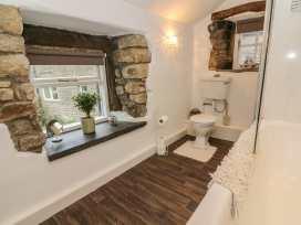 Westside Cottage - Yorkshire Dales - 941431 - thumbnail photo 11