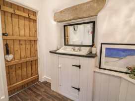 Westside Cottage - Yorkshire Dales - 941431 - thumbnail photo 12