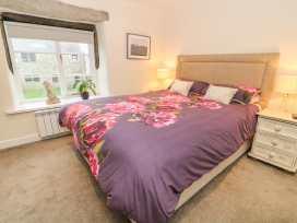 Westside Cottage - Yorkshire Dales - 941431 - thumbnail photo 13