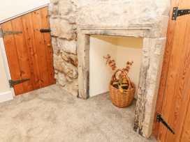 Westside Cottage - Yorkshire Dales - 941431 - thumbnail photo 15