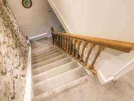 Westside Cottage - Yorkshire Dales - 941431 - thumbnail photo 16