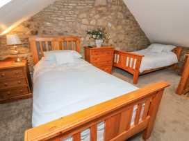 Westside Cottage - Yorkshire Dales - 941431 - thumbnail photo 18